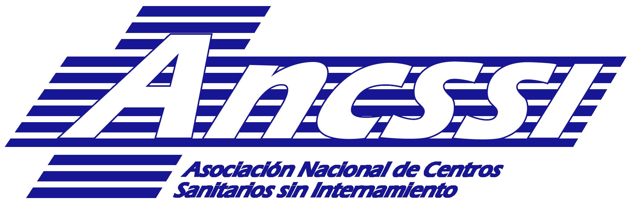 Asociación Nacional de Centros Sanitarios Sin Internamiento